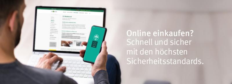 zwei faktor authentifizierung online banking
